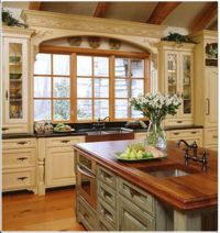 17 Best ideas about Tuscany Kitchen on Pinterest | Tuscan ...