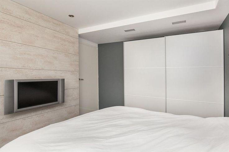 17 beste ideen over Slaapkamer Plafond op Pinterest