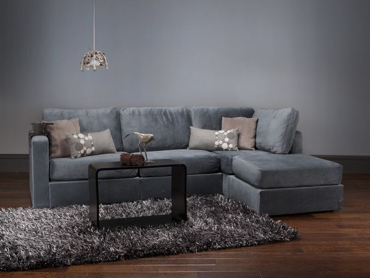 1000 ideas about Lovesac Couch on Pinterest  Modular sofa Lovesac sactional and Love sac