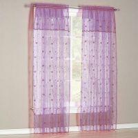 17 Best images about Blackout Curtains on Pinterest ...