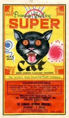 1000 images about Antique Firecracker Labels on Pinterest