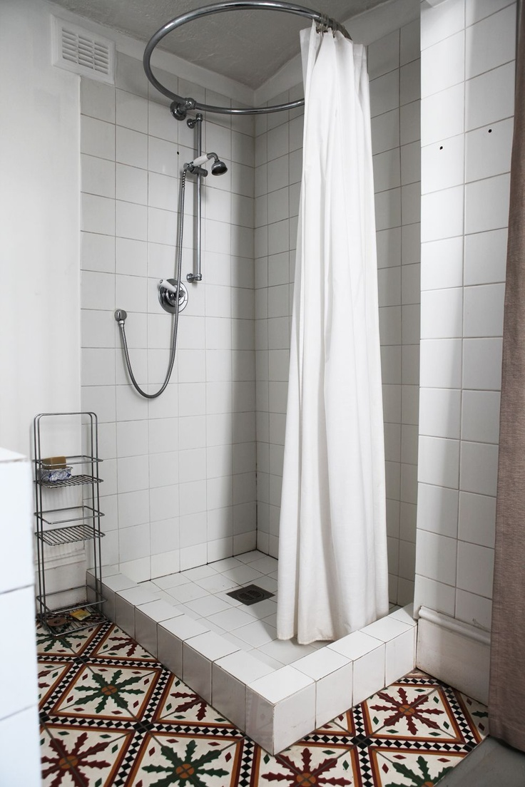 floor tile designs for small living rooms room sets houston tx 1000+ images about wet on pinterest | clawfoot tubs ...