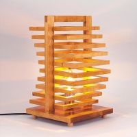 25+ best Night Lamps ideas on Pinterest | Lamp light ...