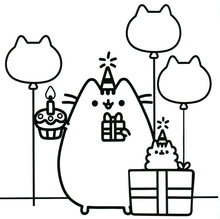 25 Best Funny Happy Birthdays Ideas