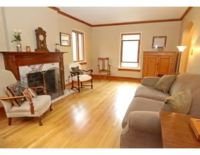best paint colors to go with yellow/orange oak trim | Wall ...