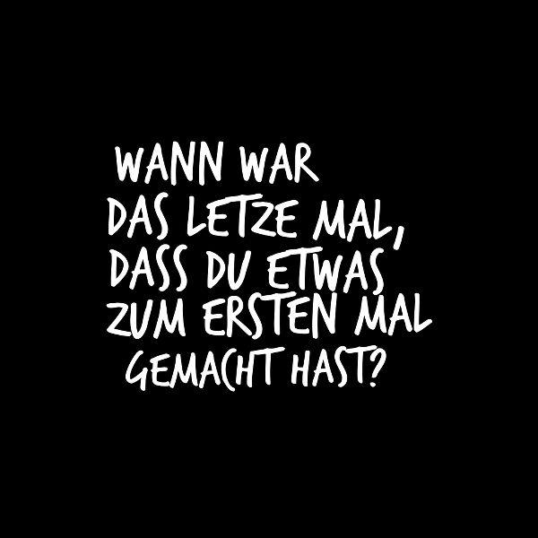 ErstesMal