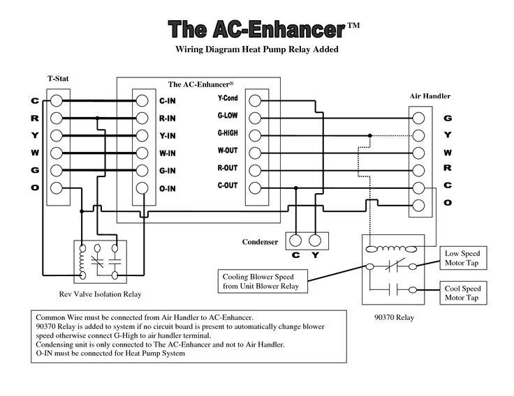 5a0e10d9c7d3fced962dfa588f6c0c31 arduino manual?resize\=665%2C513\&ssl\=1 hvac wiring diagrams troubleshooting wiring diagrams hvac wiring diagrams troubleshooting at n-0.co