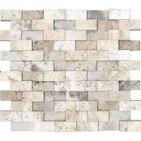 8 best images about Picasso Travertine on Pinterest ...