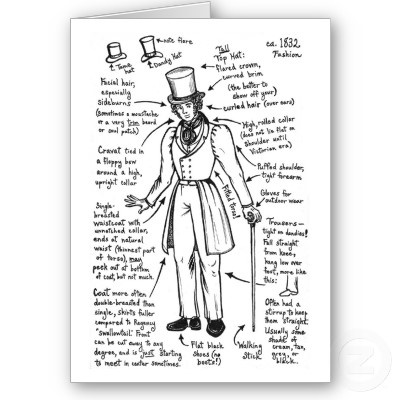 1000+ images about Les Misérables Love on Pinterest