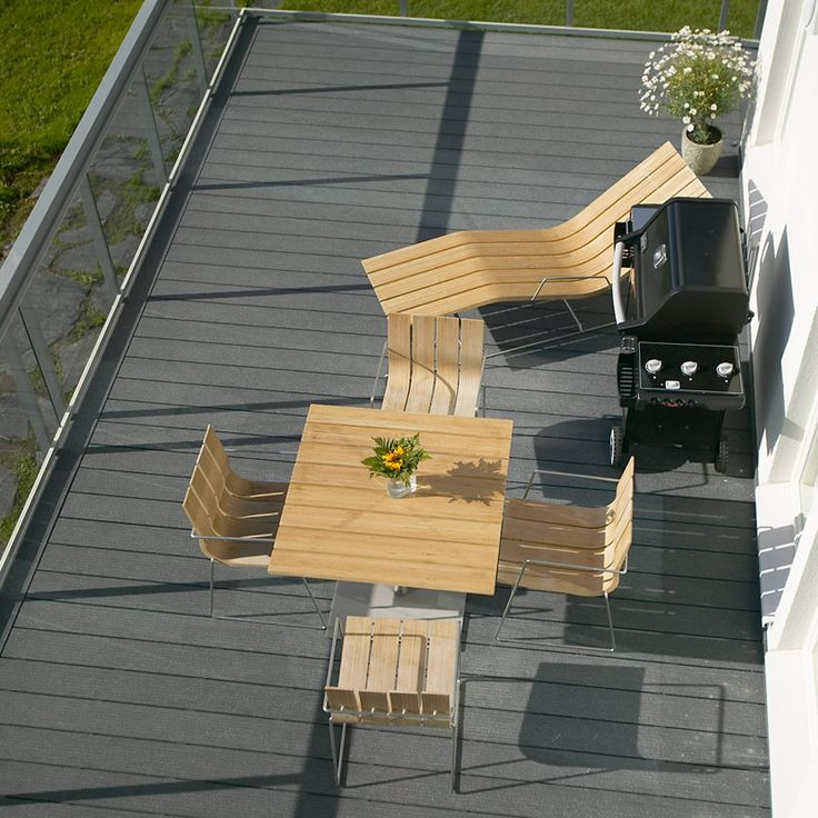 17 Best images about UPM ProFi Deck on Pinterest  Berlin germany Munich germany and Autumn