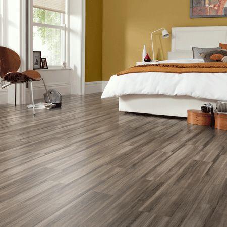 17 best images about Luxury Vinyl Plank LVP on Pinterest  Carpets Teak and Mists