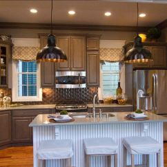 Kitchen Cabinets Pittsburgh Espresso And White 17 Best Images About New House Ideas On Pinterest   Paint ...