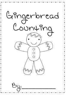 192 best images about gingerbread man on Pinterest