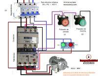 5a1c4d5f15b097fb2d222edcf79b15a5?resize=200%2C157&ssl=1 wiring diagram start stop motor control wiring diagram wiring diagram start stop motor control at bayanpartner.co
