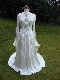 40 best images about Renaissance wedding dress on ...