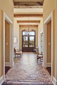 25+ best ideas about Entryway flooring on Pinterest   Tile ...