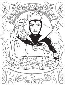 721 best Disney coloring pages images on Pinterest