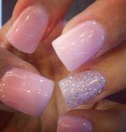 shape nail design
