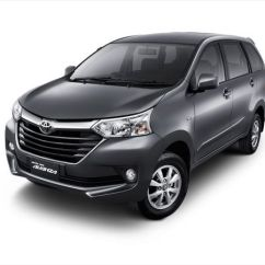Grand New Avanza 2015 Type G All Corolla Altis 26 Best Images About Toyota - On Pinterest | Sporty ...