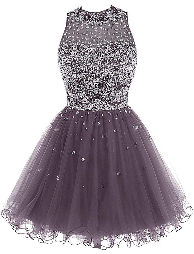 8th Grade Dance Dresses 2012 Dresses Black And Blue Baby