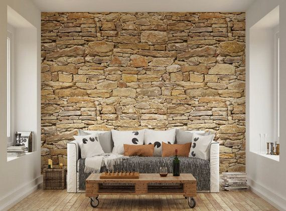 25+ best ideas about Rustic Wall Decals on Pinterest