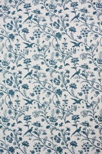 Victorian Wallpaper | Victorian Style | Pinterest | Nature ...