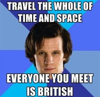 25 best ideas about Doctor who meme on Pinterest Doctor