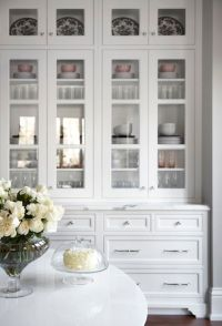 25+ Best Ideas about Inset Cabinets on Pinterest   Clean ...