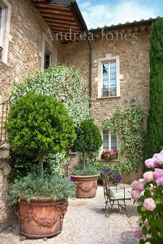 25 Best Ideas About Italian Garden On Pinterest Italian Patio