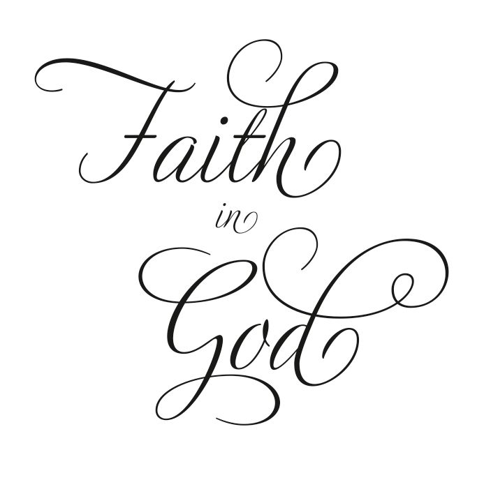 90 best images about Faith in God for Girls on Pinterest