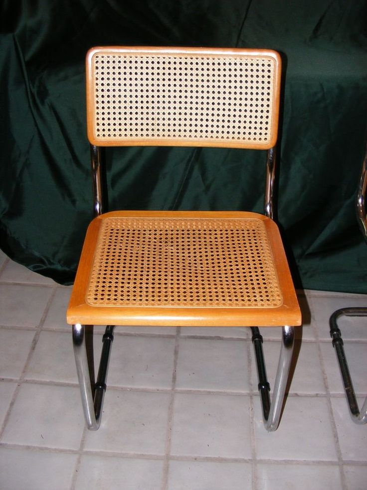 Metal Dining Chairs Industrial