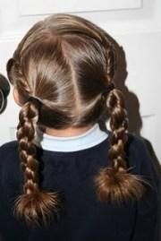 peinados para ni
