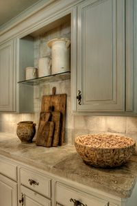 25+ best ideas about French kitchens on Pinterest | French ...