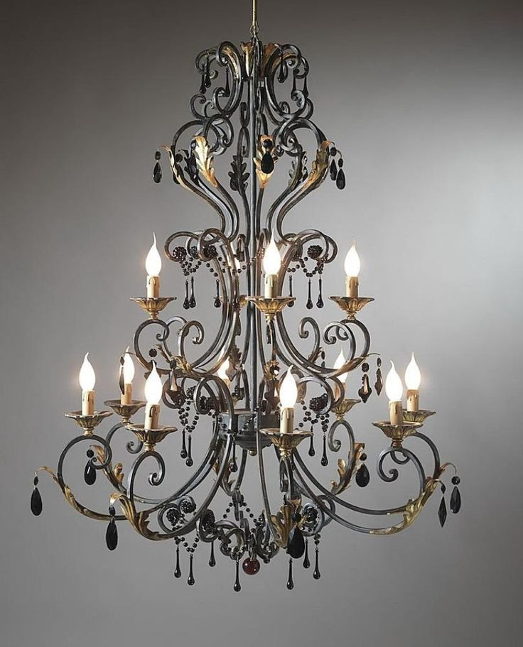 263 best images about Wrought Iron