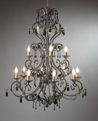 263 best images about Wrought Iron - Photography on Pinterest