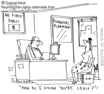 292 best images about Accountants have a sense of humor