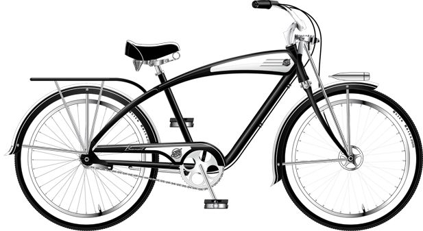 17 Best images about bikes, bicycles, beach cruisers