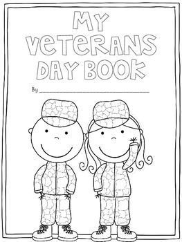 15 best Veterans Day Resources images on Pinterest