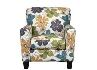 17 Best images about Chair Love on Pinterest | North shore ...