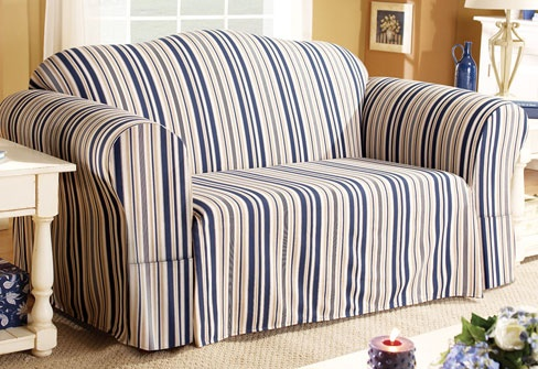 multi color sofa slipcovers to go 142 best images about glam beach home on pinterest ...