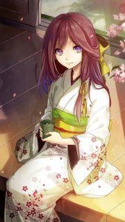 1000 anime girls