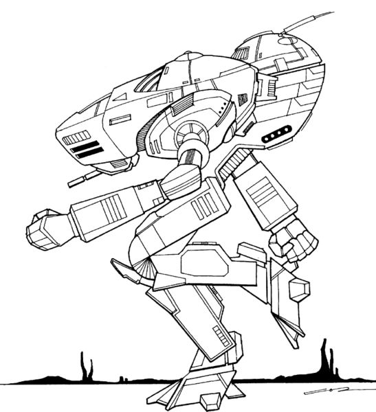 247 best images about Battletech Mechs on Pinterest