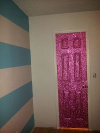 17 Best ideas about Glitter Walls on Pinterest | Glitter ...