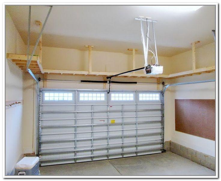 25 best ideas about Garage cabinets on Pinterest  Garage