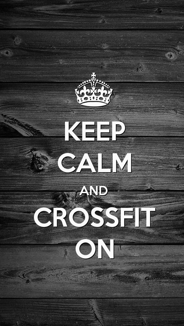 Fitness Wallpaper Iphone X Pin By Alex Castro On Crossfit Pinterest Keep Calm