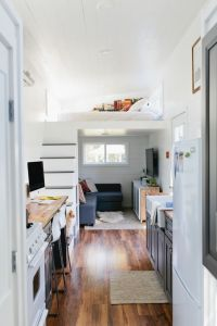 25+ best ideas about Tiny house design on Pinterest | Tiny ...