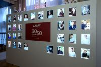 display ideas | Office Wall Displays | Pinterest | Wall of ...