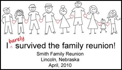 1000+ images about Family Reunion Images on Pinterest
