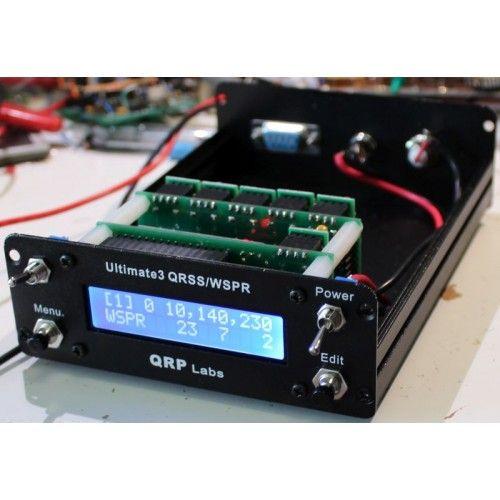 Short Finder Circuit Diagram Nonstopfree Electronic Circuits