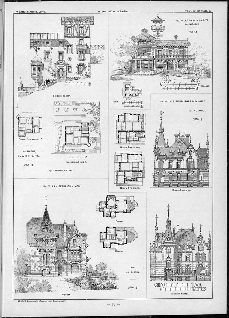 1000+ ideas about Drawings Of Buildings on Pinterest